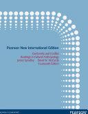 Ebook Conformity and Conflict: Pearson New International Edition Epub James W. Spradley,David W. McCurdy Apps Read Mobile