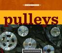 Simple Machines  Pulleys