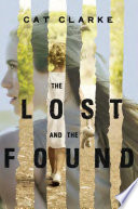 The Lost and the Found Book Cover