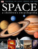 Space A Children s Encyclopedia