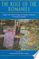 The Role of the Romanies