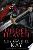 Under Heaven book