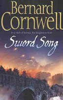 Sword Song book