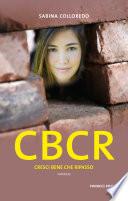 CBCR   Cresci bene che ripasso