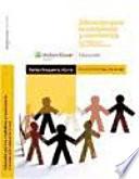 Educaci  n para la ciudadan  a y convivencia  El enfoque de la Educaci  n Emocional