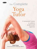The Complete Yoga Tutor