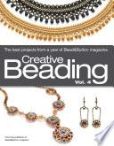 Creative Beading Vol 4