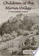 Children Of The Mirna Valley