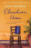 Elsewhere  Home Book PDF