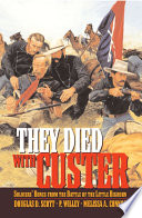 They Died With Custer