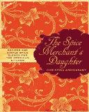 download ebook the spice merchant's daughter pdf epub