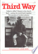 Apr 1985