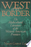 West of the Border