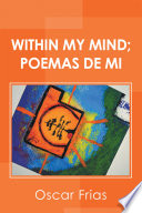 Within My Mind Poemas De Mi