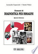 elementi-di-diagnostica-per-immagini