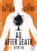 A D   After Death