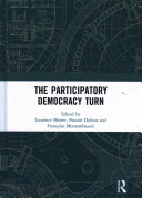 The Participatory Democracy Turn