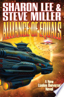 Alliance of Equals Book PDF