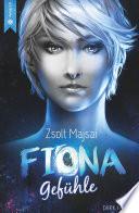 Fiona - Gefühle