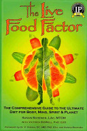 The Live Food Factor