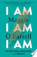 Book I Am  I Am  I Am