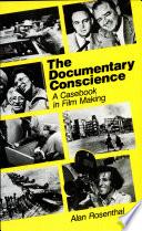 The Documentary Conscience