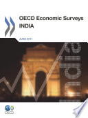 OECD Economic Surveys  India 2011