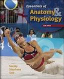 Essentials of Anatomy   Physiology