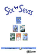 The Secret Art Of Dr Seuss Pdf/ePub eBook