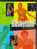 the history of basketball and its features