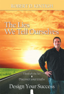 The Lies We Tell Ourselves Book PDF