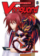 Cardfight   Vanguard : cardfight!! vanguard, the manga that...