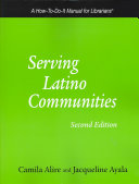Serving Latino Communities