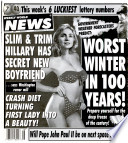 Dec 1, 1998