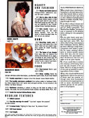 The Ladies  Home Journal Book PDF