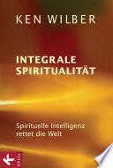 Integrale Spiritualit  t