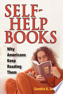 Self Help Books book