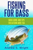 Fishing for Bass