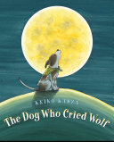 download ebook the dog who cried wolf pdf epub