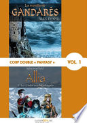 Coup double « Fantasy »