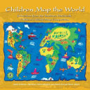 Children Map the World