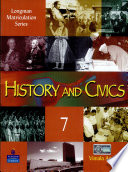 HISTORY AND cIVICS 7
