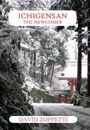 Ichigensan   The Newcomer Book PDF