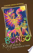 Bongo Rhythms
