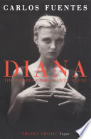 Diana the Goddess Who Hunts Alone