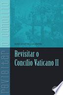 imagem n-1 de livro+compendio+do+concilio+do+vaticano+ii
