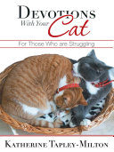 download ebook devotions with your cat pdf epub