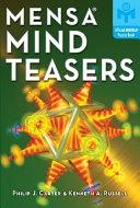 Mensa Mind Teasers