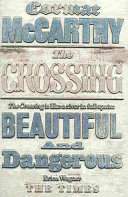 The Crossing The Second World War The