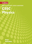 Collins CSEC Physics